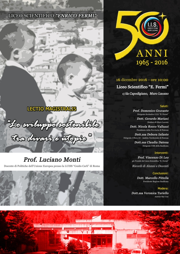 locandina-lectio-magistralis-fermi-muro-lucano-16-12-16