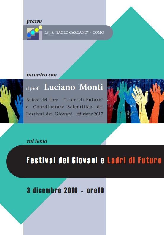 locandina-presentazione-fdg-como-03-12-16