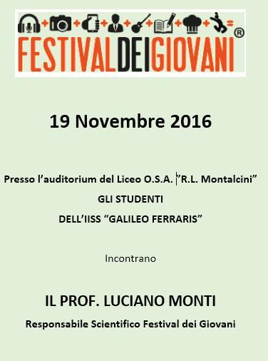 locandina-presentazione-fdg-molfetta-19-11-16