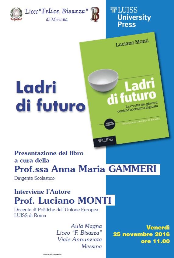 locandina-presentazione-ladri-di-futuro-messina-25-11-16