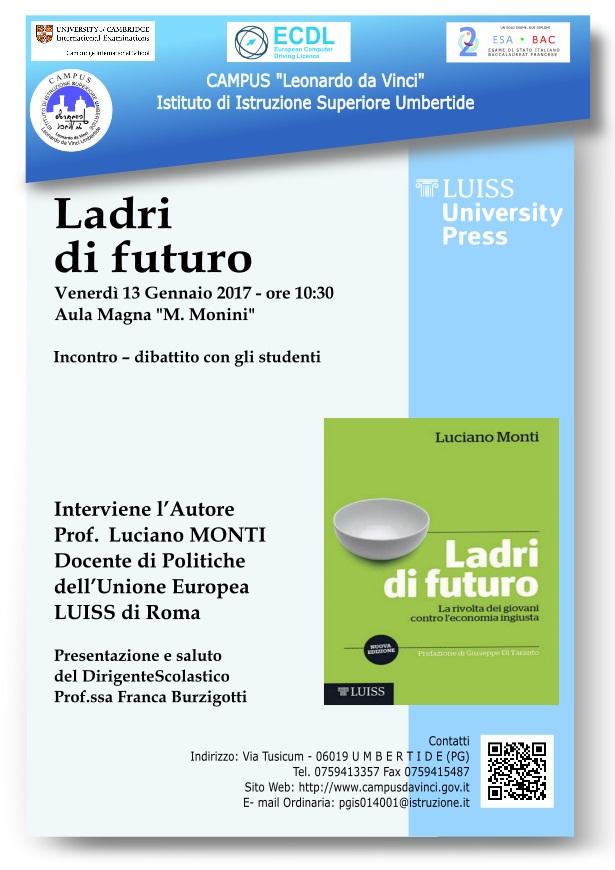 locandina-presentazione-ldf-campus-l-da-vinci-13-01-17