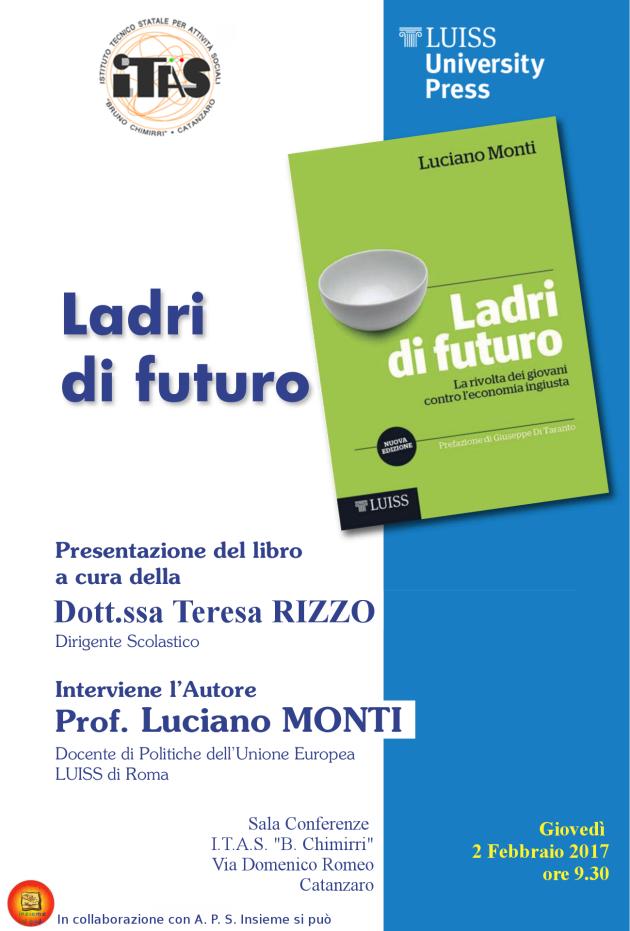 locandina-presentazione-ldf-chimirri-catanzaro-02-02-17