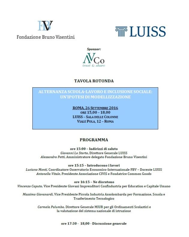 programma-convegno-alternanza-scuola-lavoro-e-inclusione-sociale-26-09-16