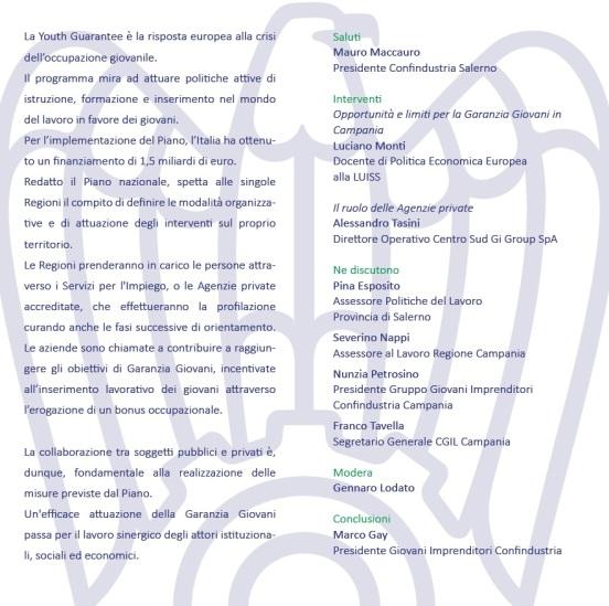 Programma convegno GI Salerno 13.06.14 II
