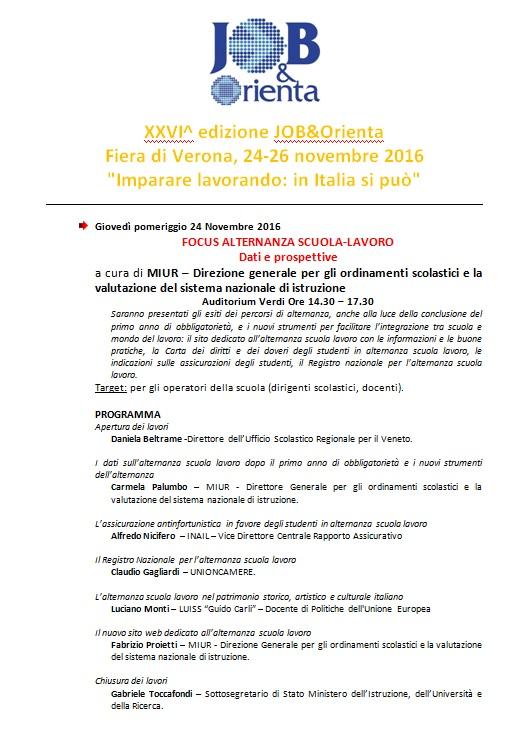 programma-convegno-joborienta-24-11-16