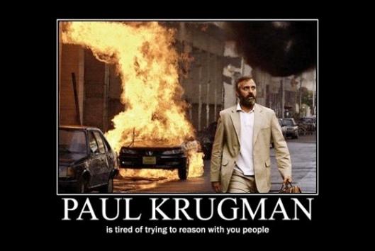 paul-krugman-demotivational