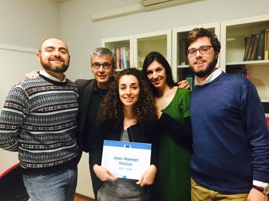 Staff Cantieri d'Europa 2015-2016.JPG