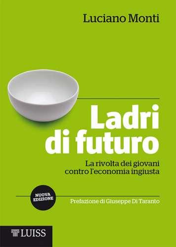ladri-di-futuro-nuova-copertina