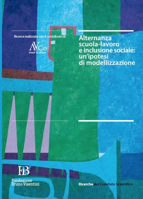 alternanza-scuola-lavoro-cover