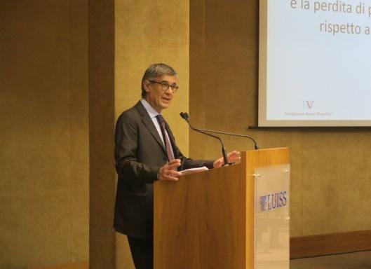 Luciano Monti 22.03.17